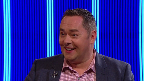 Neven Maguire | The Ray D'Arcy Show