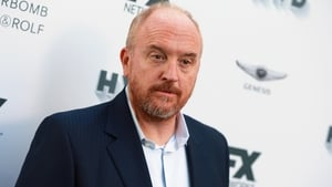 HBO severs ties with comedian Louis CK