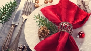 John Lowe the Money Doctor has twenty useful tips to help you shop for food and drink this holiday season.