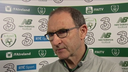 "O'Neill: ""We can come back again"" 