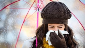 Cold and flu season has arrived but how long should you wait to go to the GP?