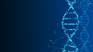 """While cars, computers and smartphones are essential components of our everyday life now, DNA sequencing is not. This, though, is going to change."""