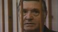 Mafia 'boss of bosses' dies in Italian hospital