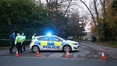 Four people die after mid-air collision in UK