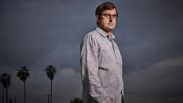 Louis Theroux: Dark States - Trafficking Sex