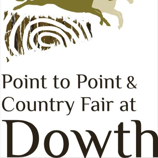 Point To Point Racing In Meath