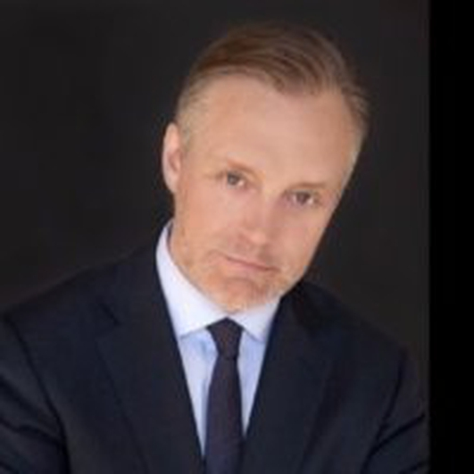 Neal Davies New CEO of BBDO Dublin