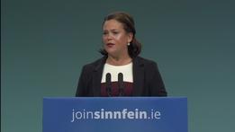 Sinn Féin Ard Fheis