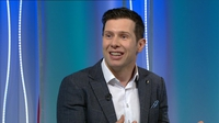 "Cavanagh: ""If we have the technology, use it"" 