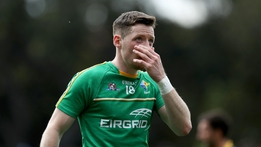 "McManus: ""Mistakes cost us"" 