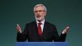Adams says he will step down as Sinn Féin President