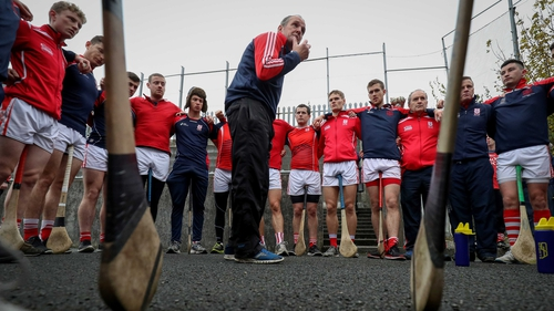 Cuala go in search of back-to-back wins in Leinster