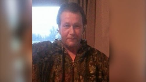 56-year-old Bruno Rolandi was murdered in Edenderry last November