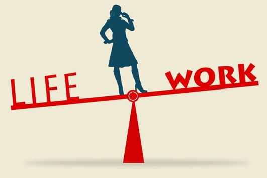 ICTU: Precarious work is pervasive in Ireland