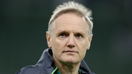 How will Joe Schmidt approach Argentina?  | Against The Head