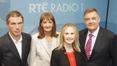 Morning Ireland: 7:50am Business News