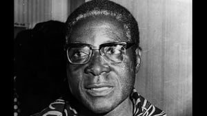 Robert Mugabe rose to prominence in the 1970s during Zimbabwe's struggle against British colonial rule