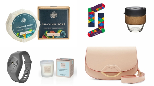 there are some gorgeous pressies in our christmas shopping gift guide 2017