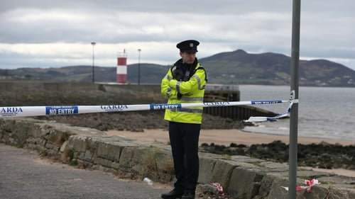 Buncrana Pier Tragedy: The inquest into the incident will begin today