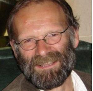 More by Dr Joachim Fischer