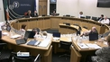 Eighth Amendment Committee told medical prognosis can be wrong