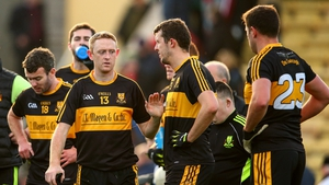 Colm Cooper is already looking forward to another season with Dr Crokes