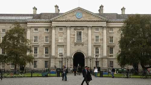 New figures show the state of the Irish language in Ireland