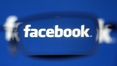 Influence of Facebook breach 'exaggerated' - academic