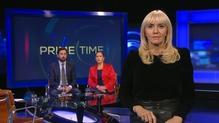 Prime Time - Christmas Election?