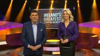 Ireland's Greatest Sporting Moment
