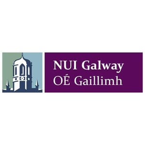 More by NUI Galway