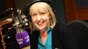 Evelyn Grant's Weekend Drive Sunday 11 July 2021