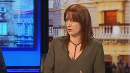Call for reform of An Garda Síochána | The Week in Politics
