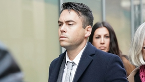 Coronation Street star Bruno Langley pleads guilty to sexually assaulting two women