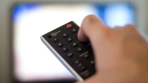 Last year, €221m was collected in TV licence fees