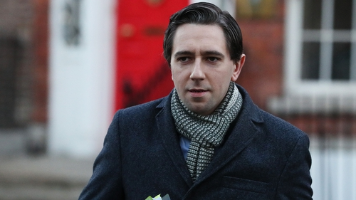 GPs have called on Simon Harris to engage with them over the legislation