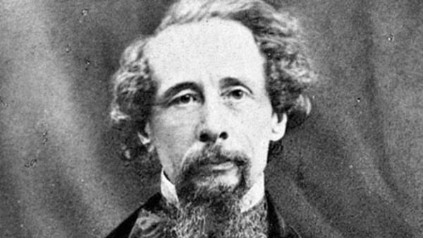 The work of Charles Dickens is still used and referenced to this day in a variety of mediums.