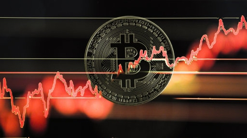 Cryptocurrency markets are opaque and it is difficult to pinpoint exact catalysts for price moves.