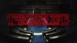 Through the Looking Glass | Prime Time