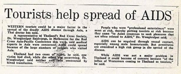 Tourists-Help -Spread-of-AIDS