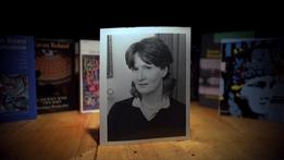 Eavan Boland   Bord Gáis Energy Irish Book Awards