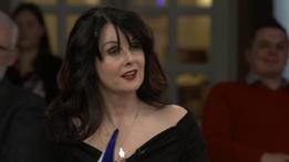 Marian Keyes   Bord Gáis Energy Irish Book Awards