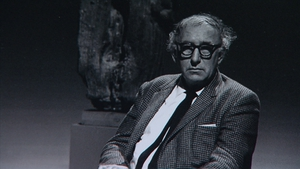 Patrick Kavanagh died on 30 November 1967