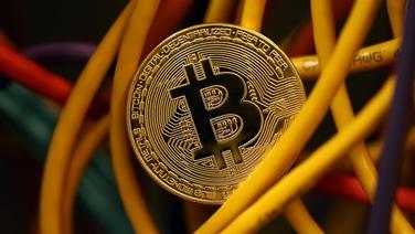 Comhlacht tógála tí sa Tuaisceartchun glacadh le Bitcoin