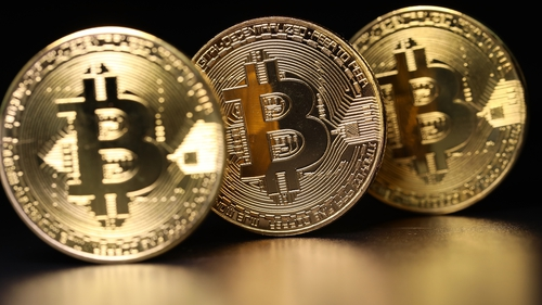 Bitcoin's meteoric ascent from below $1,000 at the start of the year has drawn regulatory scrutiny around the world