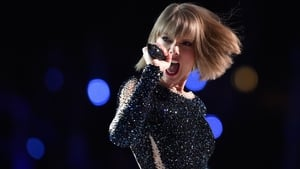 Taylor Swift's Reputation Tour comes to Dublin on Friday and Saturday