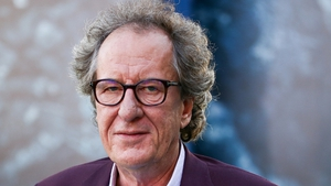 Geoffrey Rush resigns after allegations made against him