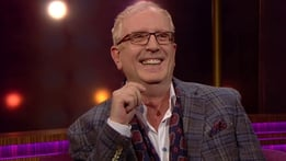 Rory Cowan | The Ray D'Arcy Show