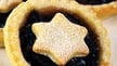 Neven's Recipes - Mince Pies!!