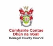 Roise Mhic Laifeartaigh, Comhairle Contae Dhún na nGall.
